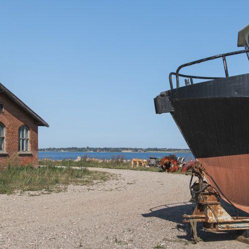 Havnens Maskinværksted_highres-41